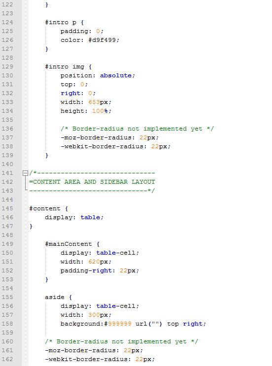 CSS Script 4